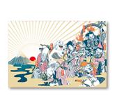 2015年賀状_七福神02_文字無し.jpg